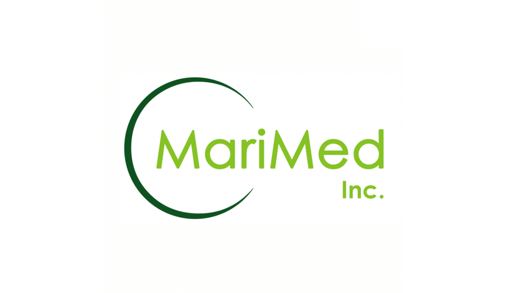 MariMed Acquires Illinois Cannabis Businesses