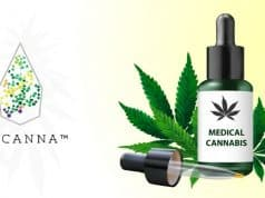 Avicanna launches RHO Phyto with Medical Cannabis Program