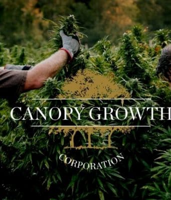 Canopy Growth Announces Plan to Shut Down Five Facilities