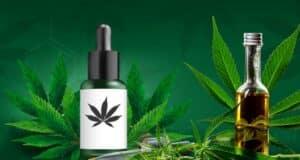 Virginia Trying to Speed Up Retail Marijuana Sales